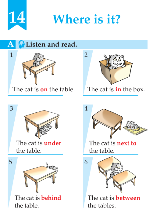 English-Book-A_Page_098.png