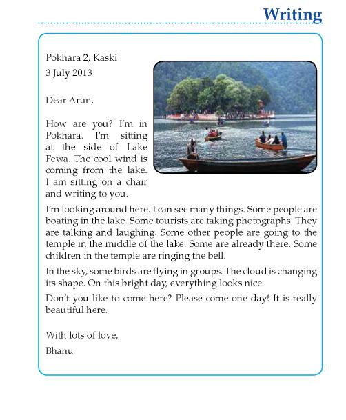 english-grade-4_page_101.png