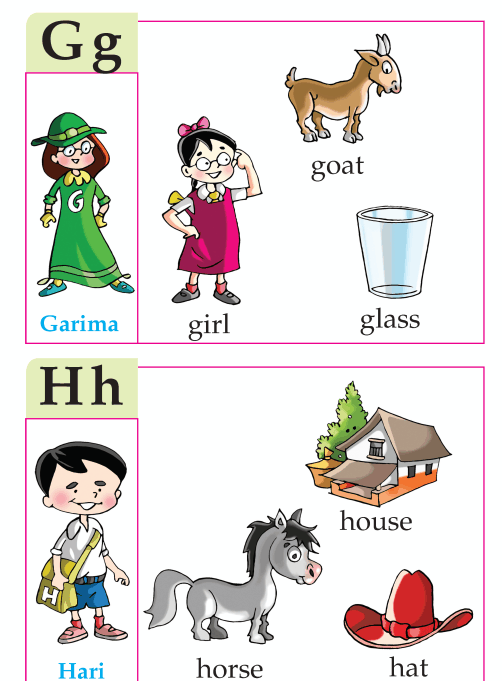 English  Book A_Page_008