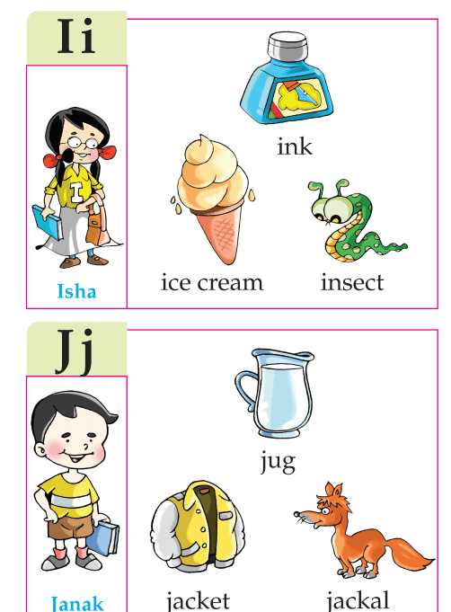 English  Book A_Page_009