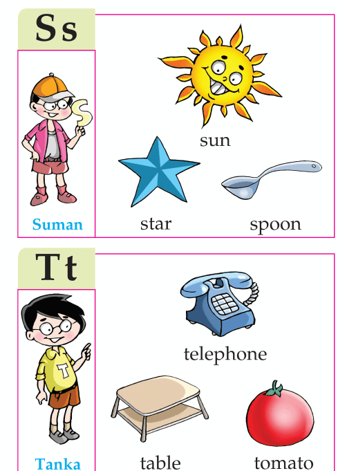 English  Book A_Page_014
