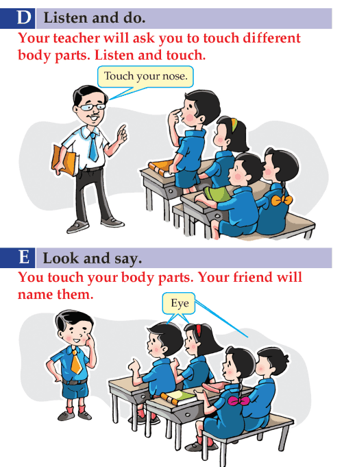 English  Book A_Page_032