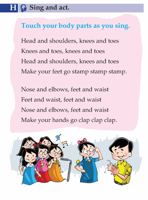 English  Book A_Page_035