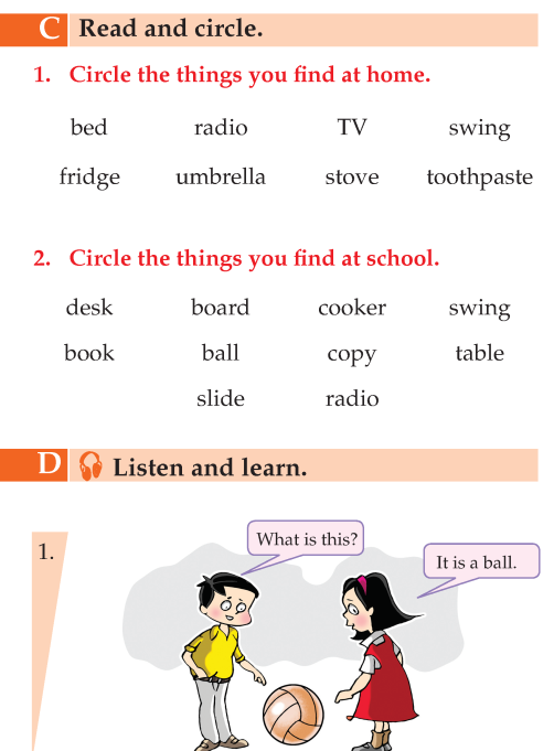 English  Book A_Page_039