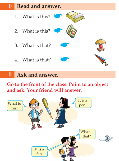English  Book A_Page_041