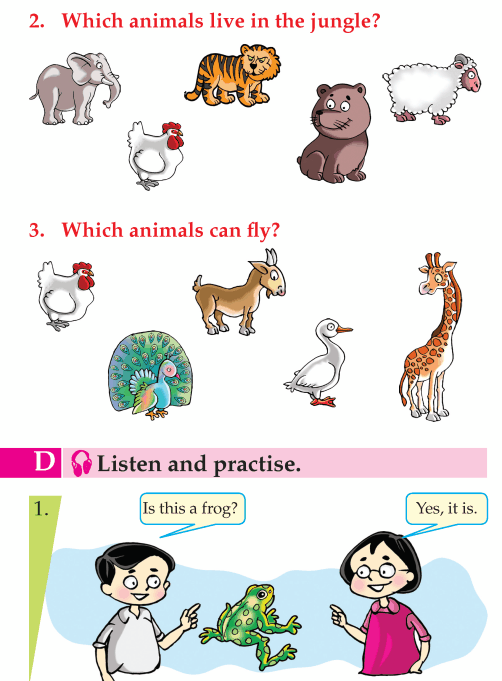 English  Book A_Page_047