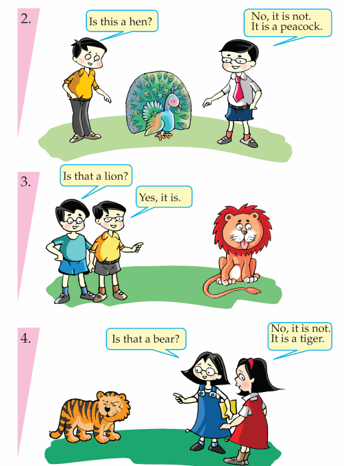 English  Book A_Page_048