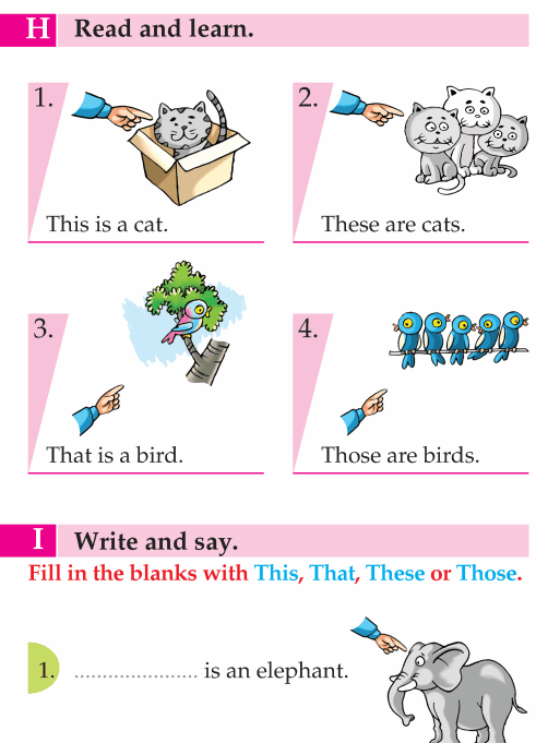 English  Book A_Page_052