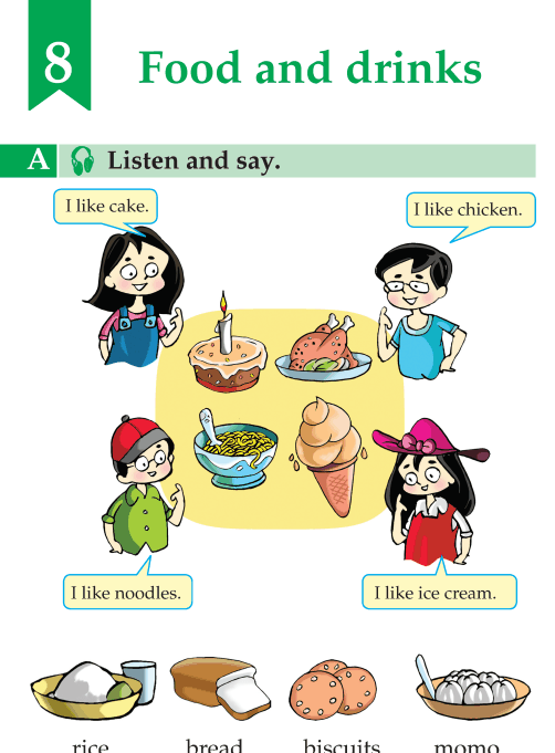 English  Book A_Page_054