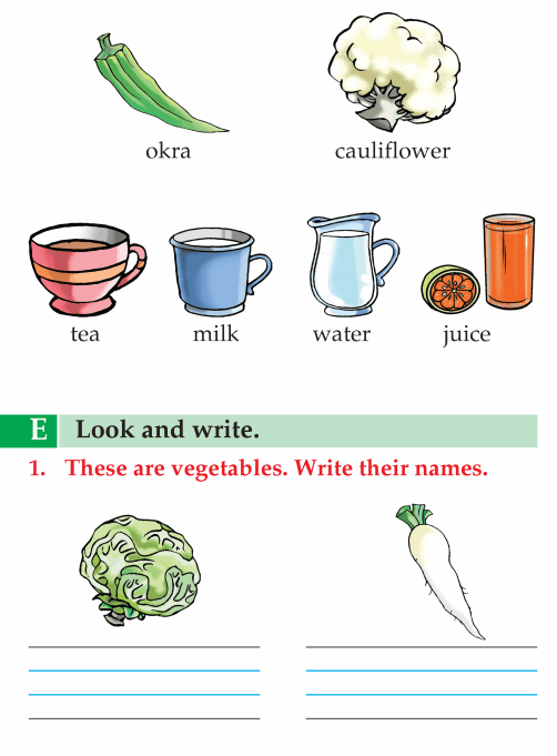 English  Book A_Page_058