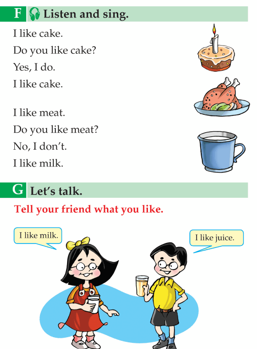 English  Book A_Page_062