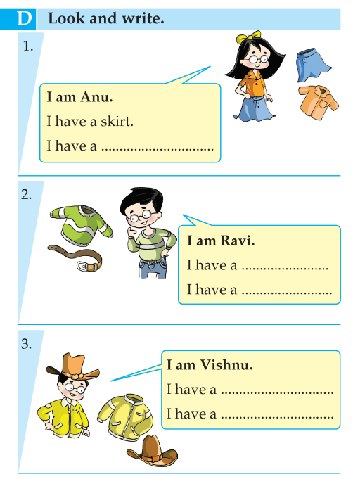 English  Book A_Page_074