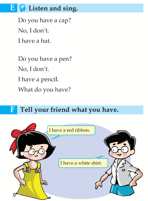 English  Book A_Page_075