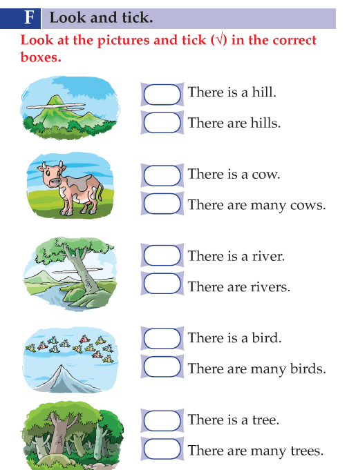 English  Book A_Page_081