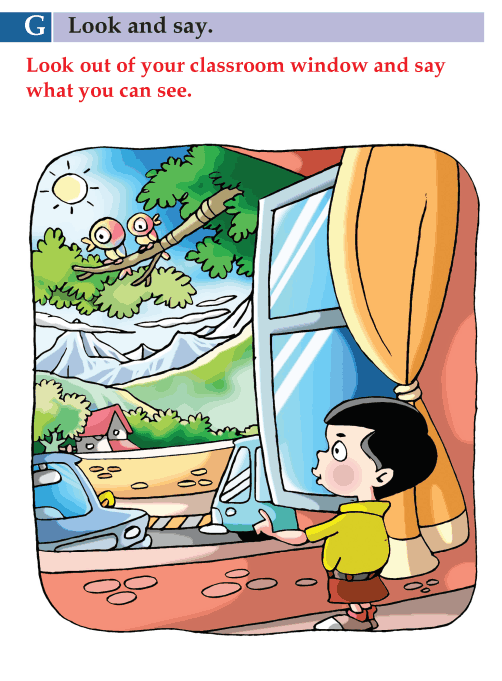 English  Book A_Page_082