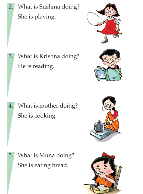 English  Book A_Page_094