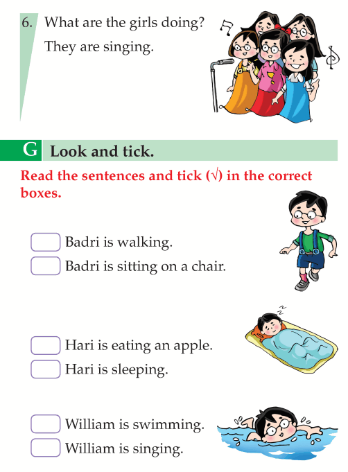 English  Book A_Page_095