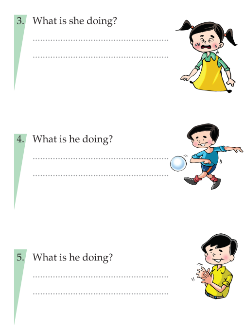English  Book A_Page_097