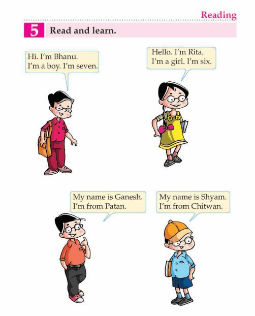 English  - grade 1_Page_005