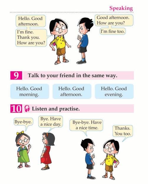 English  - grade 1_Page_008