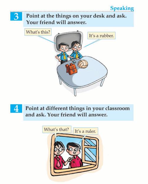 English  - grade 1_Page_014