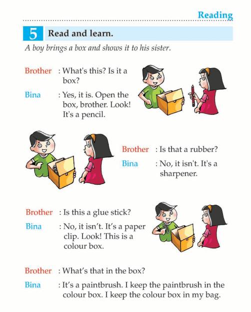 English  - grade 1_Page_015