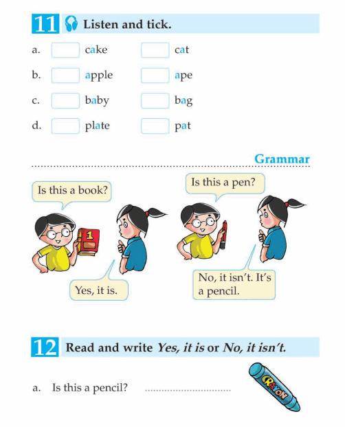 English  - grade 1_Page_019