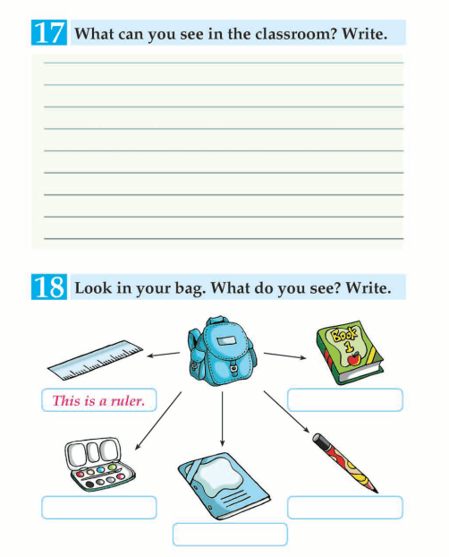 English  - grade 1_Page_024