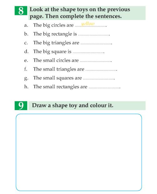 English  - grade 1_Page_031