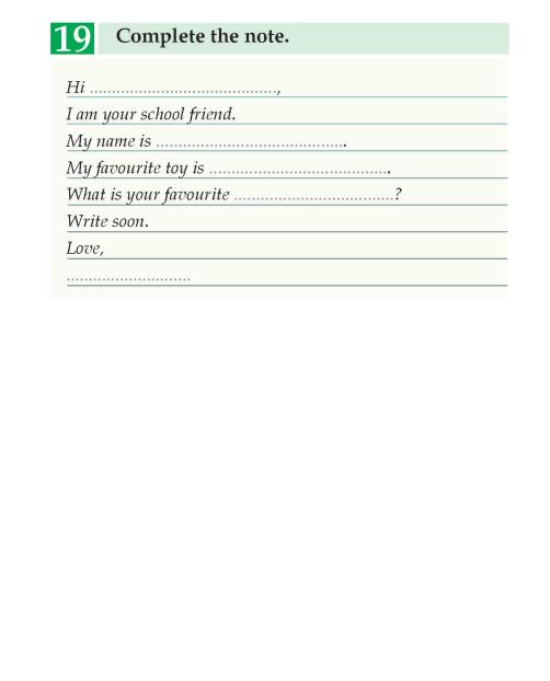 English  - grade 1_Page_039