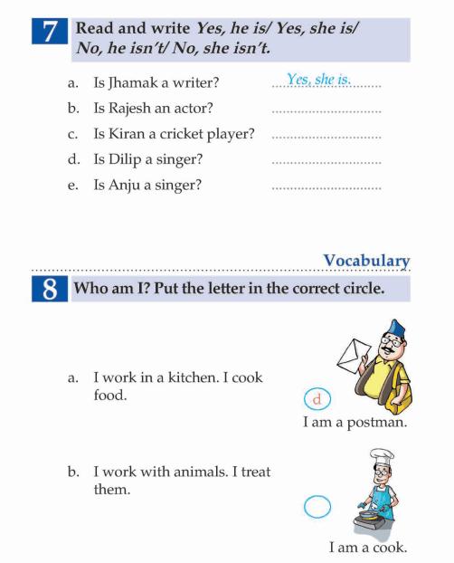 English  - grade 1_Page_044