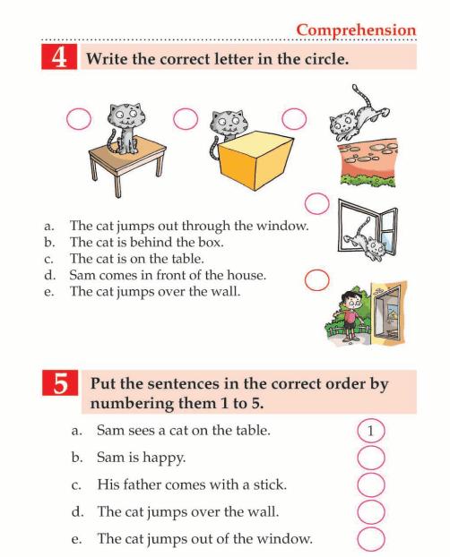 English  - grade 1_Page_057
