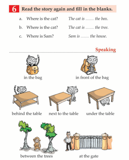 English  - grade 1_Page_058