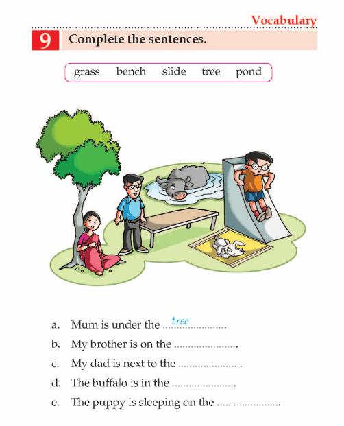 English  - grade 1_Page_061