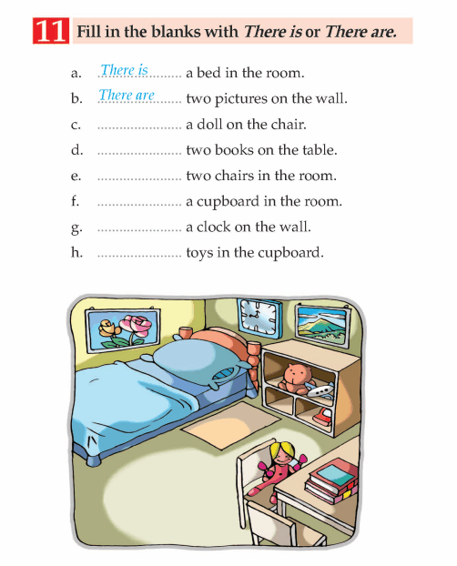 English  - grade 1_Page_064