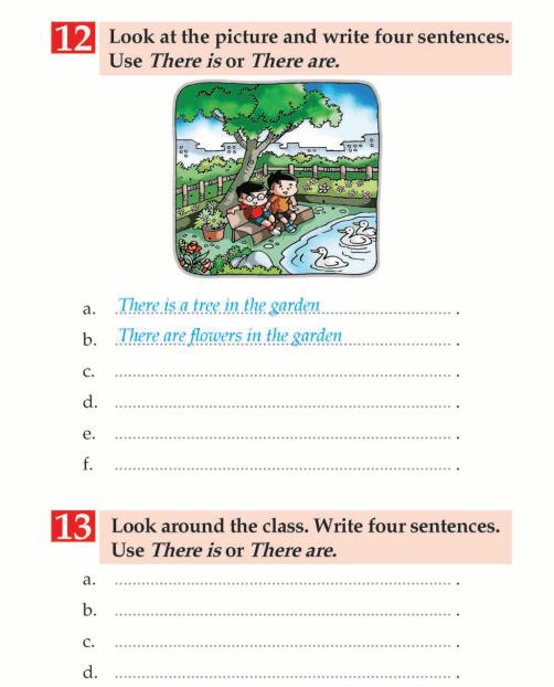 English  - grade 1_Page_065