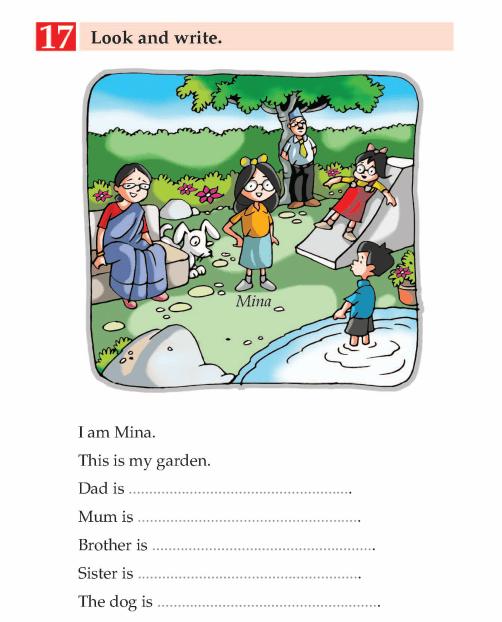 English  - grade 1_Page_068