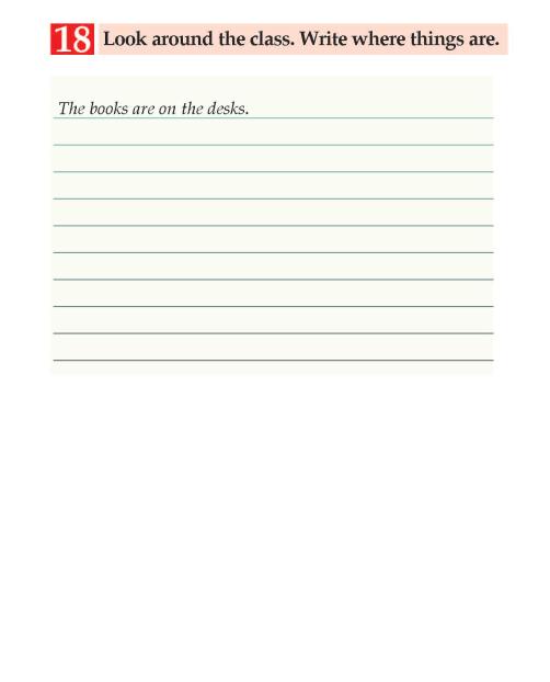 English  - grade 1_Page_069