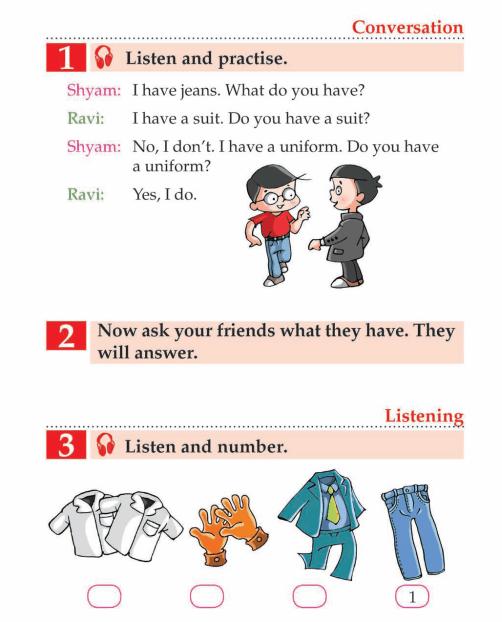 English  - grade 1_Page_071