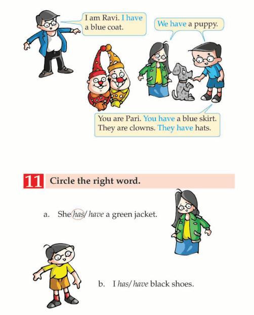 English  - grade 1_Page_077
