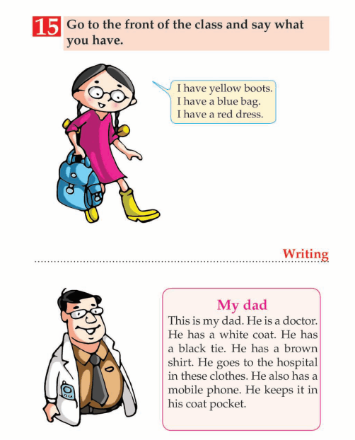 English  - grade 1_Page_081