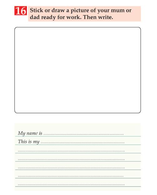 English  - grade 1_Page_082