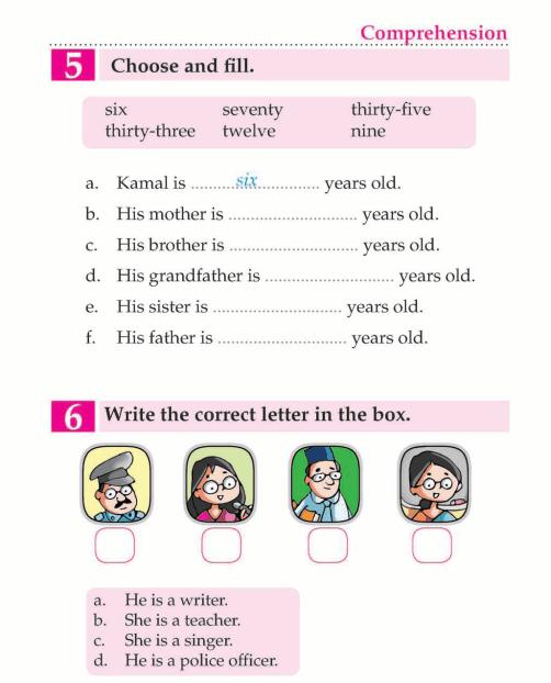 English  - grade 1_Page_087