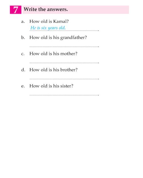 English  - grade 1_Page_088
