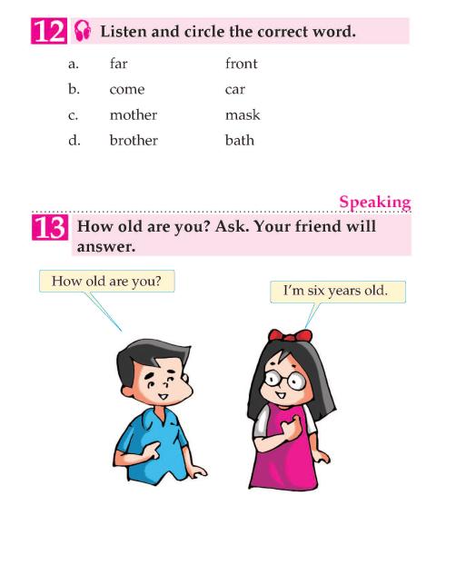 English  - grade 1_Page_092