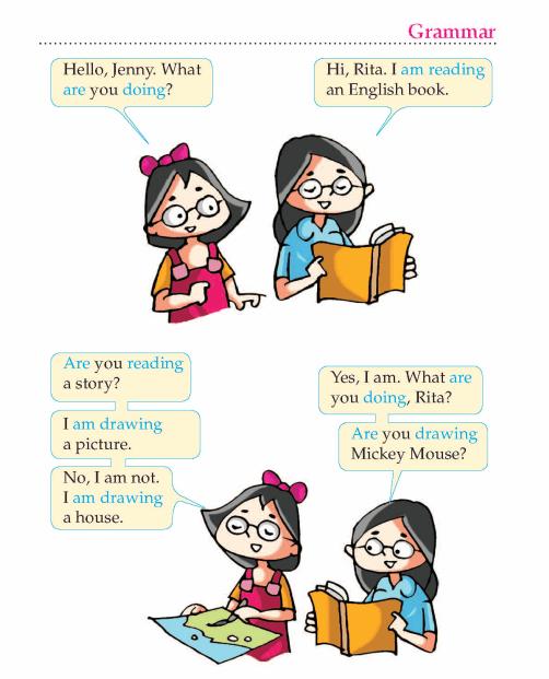 English  - grade 1_Page_094