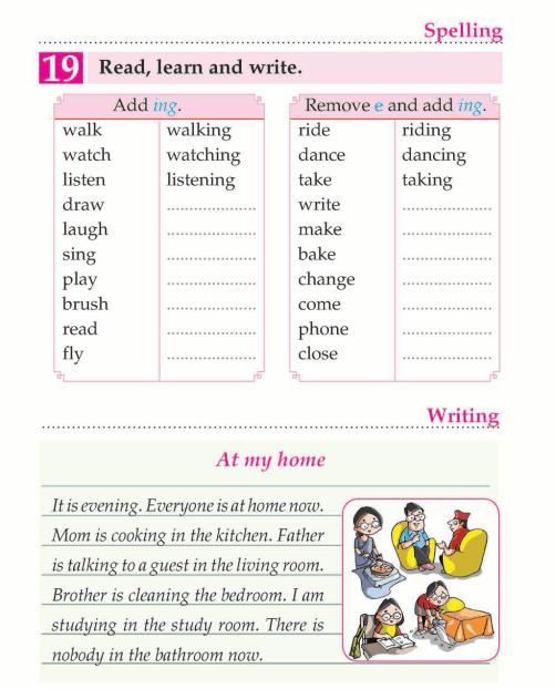 English  - grade 1_Page_098