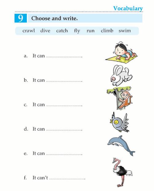 English  - grade 1_Page_105