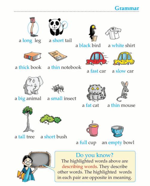 English  - grade 1_Page_107