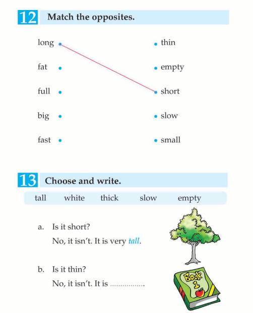 English  - grade 1_Page_108